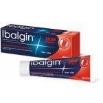 Ibalgin Duo Effect 50mg/2mg/g crm.100 g