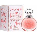 Van Cleef & Arpels Reve Elixir parfémovaná voda dámská 100 ml