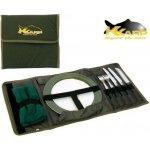 K-Karp Meal Set K-Karp 7566