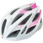 Force Cobra white/pink/gray 2015