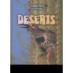 Deserts M. Waldron