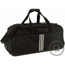 Adidas Sportovní tašky 3S PER TB L Černá