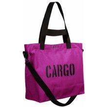 Cargo kabelka by Owee