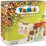 Playmais MOSAIC Little Farm 2300 dílků