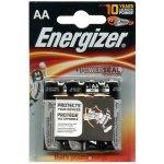 Baterie ENERGIZER Base AA 4ks