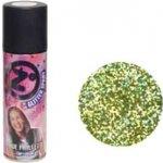 ZO Colour barva spray zlatá 125 ml