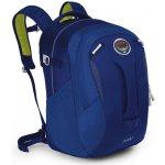 Osprey volnočasový batoh Pogo 24,blue