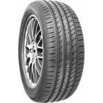 Superia RS400 245/40 R19 98W