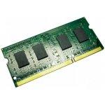 QNAP SODIMM DDR3L 8GB RAM-8GDR3L-SO-1600