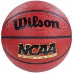 Wilson NCAA All-Surface