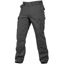 PENTAGON kalhoty Ranger Rip Stop Cinder grey