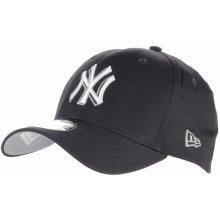 New Era New York Yankees 39Thirty team