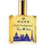 Nuxe Zázračný olej Limitovaná edice Paris 100 ml