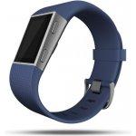 Fitbit Surge S