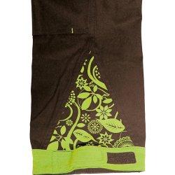 CRV Yowie dámské kalhoty s laclem navy sv.fialová od 1 131 Kč ... 3ab049fafe