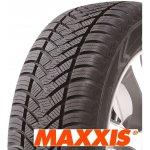 Maxxis Allseason AP2 165/60 R14 79H