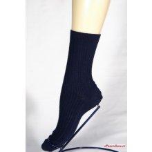 Omsa KOST ponožky měkký acryl