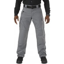 Tactical series 5.11 STRYKE pant STORM