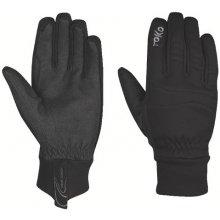 Zimní rukavice TOKO - Heureka.cz 21bcc6d0a3