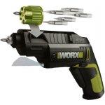 Worx WU254