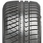 Sailun Atrezzo 4 Seasons 185/55 R15 82H