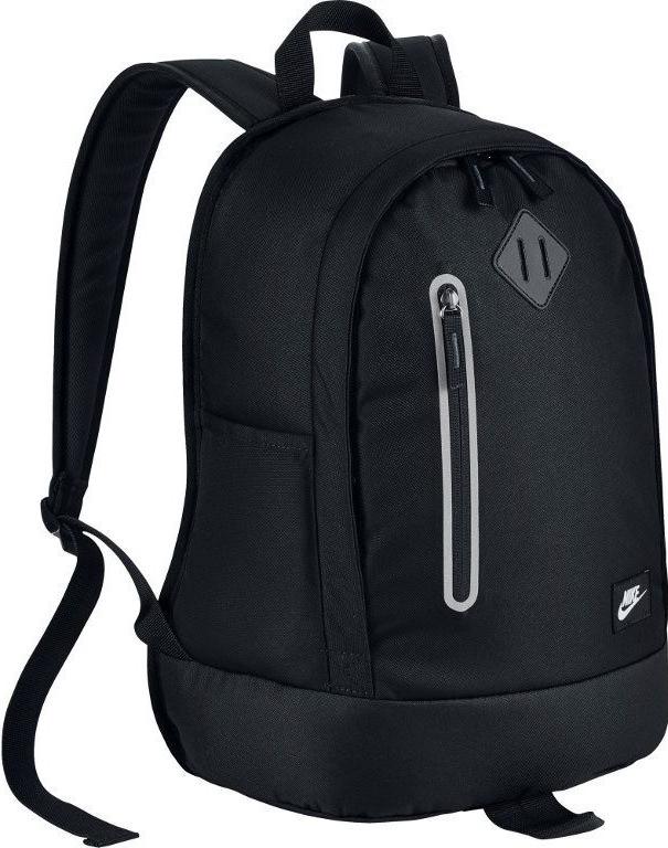 3bf65855a1f Nike batoh Ya Cheyenne černý od 749 Kč - Heureka.cz