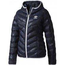 Adidas Originals Slim Jacket AOP BS5011