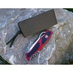 Victorinox RangerGrip 79 - 0.9563.MC