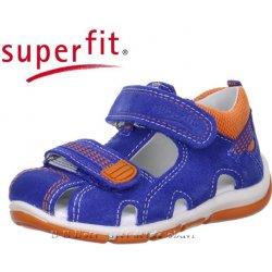 superfit sandálky 22 - Nejlepší Ceny.cz 6787978054