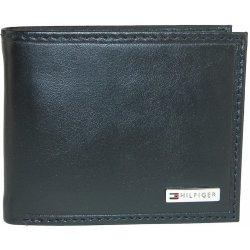 Tommy Hilfiger Pánská kožená peněženka Fordham černá od 1 790 Kč ... 84b4fc4262