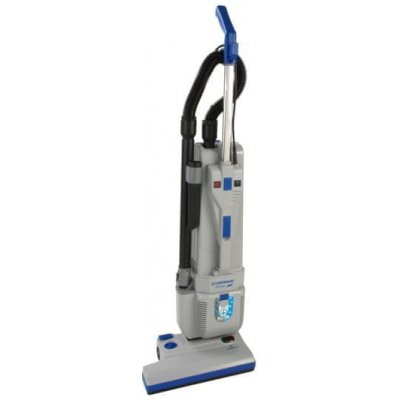 Lindhaus CH Pro 38 eco Force