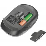 Trust Aera Wireless Mouse 22372