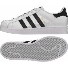 Adidas Superstar J S76622