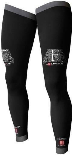 57c35f54833 COMPRESSPORT FULL LEGS návleky na nohy