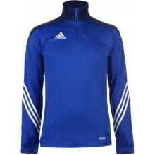 Adidas Sere 14 Top SnrC99, Cobalt/Navy