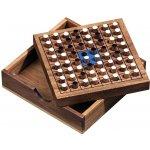 Othello: Bambusová krabička