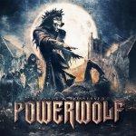 Powerwolf : Blessed & Possessed CD