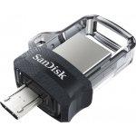 SanDisk Ultra Dual Drive 32GB SDDD3-032G-G46
