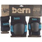 Bern Junior pads set