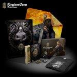 Kingdom Come: Deliverance (Collector's Edition)