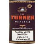 Turner Zware 40g cigaretový tabák