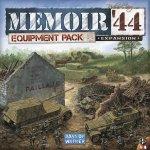 Days of Wonder Memoir 44: Winter Wars