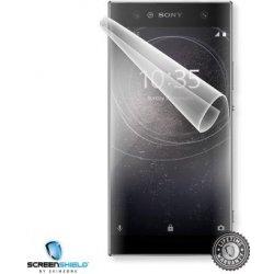 Ochranné fólie Screenshield Sony Xperia XA2 H4113 - displej
