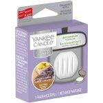 Yankee Candle Charming Scents Náhradní náplň do vonného setu Lemon Lavender 30 g