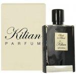 By Kilian Back to Black parfémovaná voda unisex 50 ml