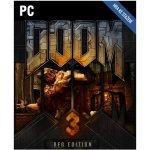 Doom 3 (BFG Edition)