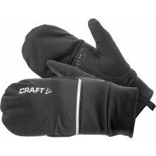 Craft 1901622/Hybrid Weather 9999/černé