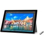Microsoft Surface Pro 4 128GB CR5-00004