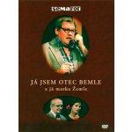 Semafor: Já jsem otec Bemle a já matka Žemle DVD