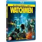 Watchmen - Director's Cut BD